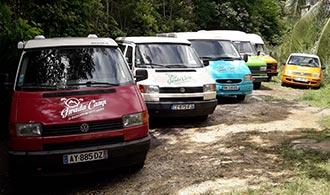 http://www.gwadacamp.fr/images/5-vans-gwadacamp-la-flotte.jpg